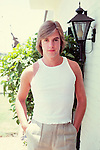 Shaun Cassidy 1979....