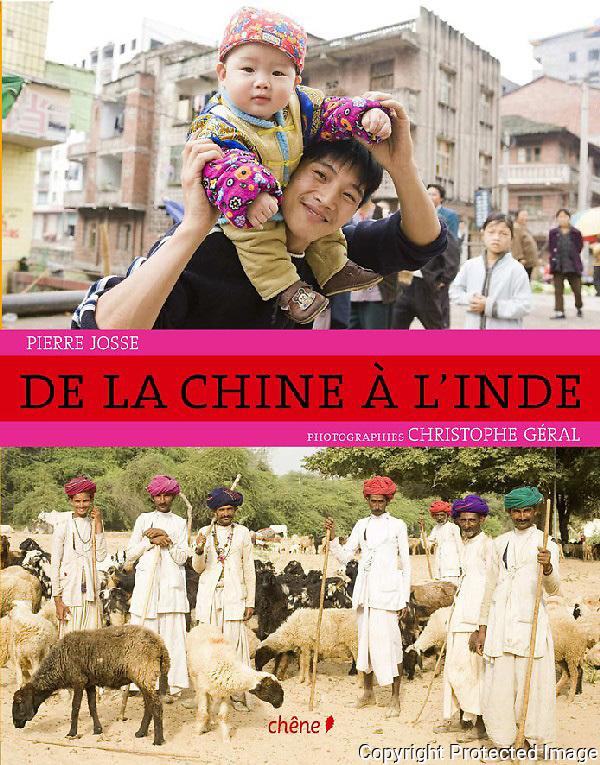 Edition<br /> Le Ch&ecirc;ne