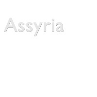 Assyrians Pictures  & Image Index