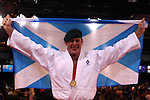 26/07/2014 - Judo - Commonwealth Games Glasgow 2014 - SECC - Glasgow - UK