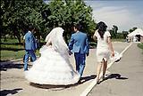 Kasachstan_Bildstrecke