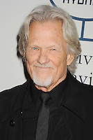WWW.BLUESTAR-IMAGES.COM Singer/actor Kris Kristofferson attends the 56th annual GRAMMY Awards Pre-GRAMMY Gala and Salute to Industry Icons honoring Lucian Grainge at The Beverly Hilton on January 25, 2014 in Los Angeles, California.<br /> Photo: BlueStar Images/OIC jbm1005  +44 (0)208 445 8588