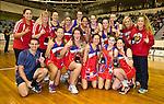 VNL Finals 2015