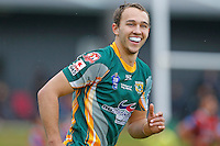 NSW Cup Rd 24 - Wyong Roos v North Sydney Bears