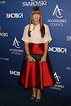 President; Creative Director, Kate Spade New York. New York Deborah Lloyd Attends the Accessories Council Toasts 20 Years at the 2014 Ace Awards Held at Cipriani 42nd Street