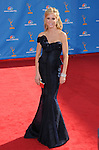 Julie Bowen at The 62nd Anual Primetime Emmy Awards held at Nokia Theatre L.A. Live in Los Angeles, California on August 29,2010                                                                   Copyright 2010  DVS / RockinExposures
