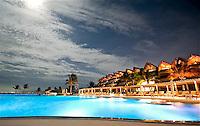 F- Grande Velas Resort, Riviera Maya Mexico 6 12