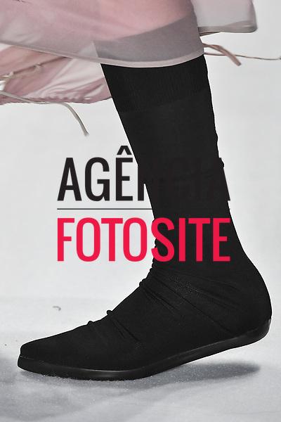 OSKLEN<br /> <br /> SPFW - N43<br /> <br /> Mar&ccedil;o / 2017<br /> <br /> foto: MARCELO SOUBHIA/FOTOSITE