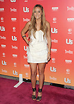 "Lauren Conrad at The 2009 US Weekly Annual ""Hot Hollywood"" Party held at the My House in Hollywood, California on April 22,2009                                                                     Copyright 2009 Debbie VanStory / RockinExposures"
