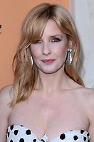 "LOS ANGELES, CA - MAY 30: Kelly Reilly at the premiere party for Paramount Network's ""Yellowstone"" Season 2 at Lombardi House on May 30, 2019 in Los Angeles, California. <br /> CAP/MPI/DE<br /> ©DE//MPI/Capital Pictures"