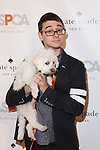 2015 ASPCA Young Friends Benefit