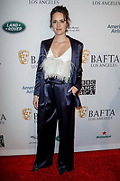 05 January 2019 - Los Angeles, California - Phoebe Waller-Bridge. the BAFTA Los Angeles Tea Party held at the Four Seasons Hotel Los Angeles.          <br /> CAP/ADM<br /> ©ADM/Capital Pictures