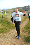2018-10-27 Beachy Head 025 ABA Jev