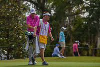 Ross Fisher (ENG) heads down 2 during round 4 of The Players Championship, TPC Sawgrass, at Ponte Vedra, Florida, USA. 5/13/2018.<br /> Picture: Golffile | Ken Murray<br /> <br /> <br /> All photo usage must carry mandatory copyright credit (&copy; Golffile | Ken Murray)