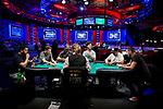 $50,000 Poker Players Championship