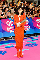 08 May 2018 - Canadian musician and producer Grimes (Claire Boucher) is reported to be dating billionaire businessman Elon Musk.  File Photo: 2017 iHeartRadio MuchMusic Video Awards, Toronto, Ontario, Canada. <br /> CAP/ADM/BPC<br /> &copy;BPC/ADM/Capital Pictures