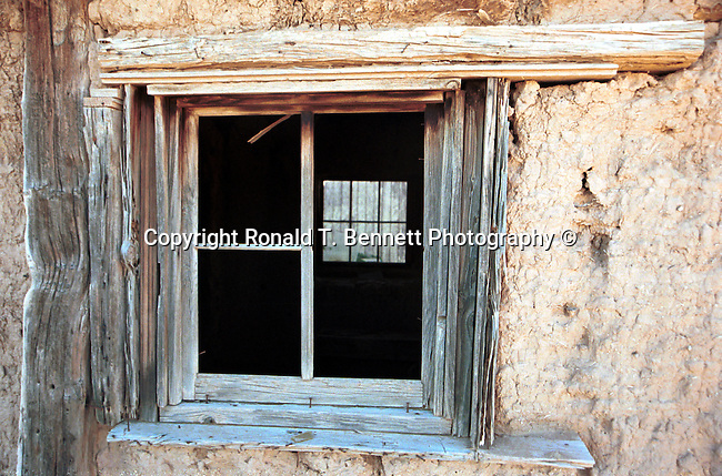 Adobe house window, window, Arizona, USA Southwest 48th State, window, adobe house window, old window, window, Gold mining ghost town, ghost town, Gold mining, gold, goldmine, remove gold, wheels from gold mine, Mining equipment, gold panning, open pit, gold extraction, gold rush, gold prospecting, ore, ore genesis, placer mining,Arizona, State of Arizona, Southwest, desert, 48th State, Last of contiguous states, Phoenix, Scottsdale, Grand Canyon, Indian reservations, four corners, desert landscape, exrophyte, western United States, Southwest, Mountains, plateaus, ponderosa pines, Colorado River,  Mountain lion, Navajo Nation, No daylight savings time, Arizona Territory, Arizona, AR, Ariz, Airzona, Arizonia, Arizone, AZ,
