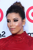 PASADENA, CA - SEPTEMBER 27: Actress Eva Longoria arrives at the 2013 NCLR ALMA Awards held at Pasadena Civic Auditorium on September 27, 2013 in Pasadena, California. (Photo by Xavier Collin/Celebrity Monitor)