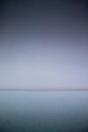 Iceland, Jökulsárlón, lagoon