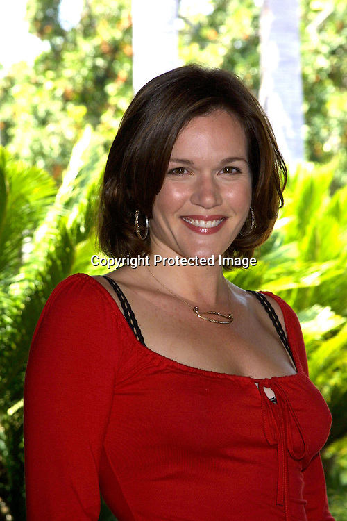 ©2002 KATHY HUTCHINS/ HUTCHINS PHOTO.TELEVISION CRITICS ASSOCIATION.CABLE TV PRESS TOUR.PASADENA,CA - 7/9/02..CATHERINE DENT