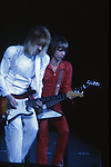 STYX Styx, James Young ,Tommy Shaw,