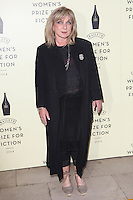 Helen Lederer  arriving for the Baileys Women's Prize for Fiction Awards, at the Royal Festival Hall, London. 04/06/2014 Picture by: Alexandra Glen / Featureflash