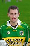 Eoin Brosnan
