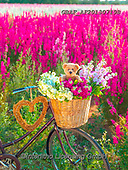Assaf, CUTE ANIMALS, LUSTIGE TIERE, ANIMALITOS DIVERTIDOS, teddies, paintings,+Basket, Bicycle, Bicycles, Bike, Bikes, Childhood, Color, Colour Image, Cute, Delphinium, Field, Floral, Flower, Flowers, Hea+rt Shape Symbol, Hearts, Love, Multicolored, Multicoloured, Photography, Romace, Romance, Romantic, Teddy Bear, Toy, Toys, Va+lentines, Valentines Day,Basket, Bicycle, Bicycles, Bike, Bikes, Childhood, Color, Colour Image, Cute, Delphinium, Field, Flo+ral, Flower, Flowers, Heart Shape Symbol, Hearts, Love, Multicolored, Multicoloured, Photography, Romace, Romance, Romantic,+,GBAFAF20130719B,#ac#, EVERYDAY ,photos,photo
