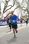 2020-03-08 Cambridge Half 355 LM Finish