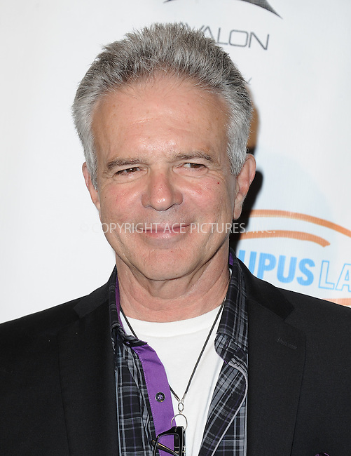 WWW.ACEPIXS.COM<br /> <br /> September 16 2015, LA<br /> <br /> Tony Denison attends the Get Lucky For Lupus LA Celebrity Poker Tournament and Party at Avalon on September 16, 2015 in Hollywood, California. <br /> <br /> <br /> By Line: Peter West/ACE Pictures<br /> <br /> <br /> ACE Pictures, Inc.<br /> tel: 646 769 0430<br /> Email: info@acepixs.com<br /> www.acepixs.com
