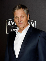BEVERLY HILLS, CA - NOVEMBER 04: Viggo Mortensen attends the 22nd Annual Hollywood Film Awards at The Beverly Hilton Hotel on November 4, 2018 in Beverly Hills, California. <br /> CAP/MPI/SPA<br /> &copy;SPA/MPI/Capital Pictures