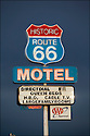 Arizona-Route 66<br /> Selligman