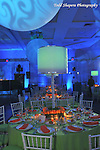 Bat Mitzvah Party Decor at<br /> Tarrytown House, Westchester, <br /> New York