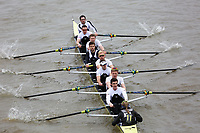 Crew: 11   Molesey   Senior<br /> <br /> Quintin Head 2018<br /> <br /> To purchase this photo, or to see pricing information for Prints and Downloads, click the blue 'Add to Cart' button at the top-right of the page.