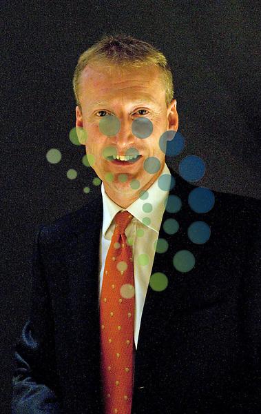 Scottish Lib Dem leader Tavish Scott.Picture:Duncan Simpson/ Universal News And Sport (Scotland) 8 October 2010...