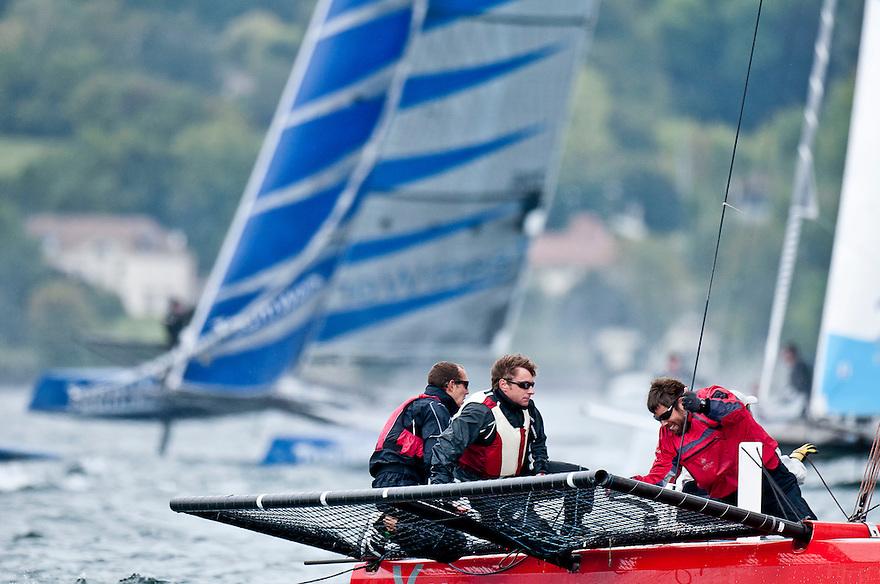 Grand Prix Teamwork de Versoix 2011 - m2