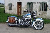 Gerhard, MASCULIN, motobikes, photos(DTMBDSC02081,#M#) Motorräder, motos