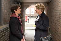 The Children Act (2018)<br /> Fionn Whitehead, Emma Thompson<br /> *Filmstill - Editorial Use Only* see Special Instructions.<br /> CAP/PLF<br /> Image supplied by Capital Pictures
