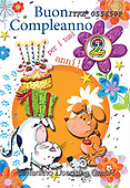 Isabella, CHILDREN BOOKS, BIRTHDAY, GEBURTSTAG, CUMPLEAÑOS, paintings+++++,ITKE055458,#BI#, EVERYDAY