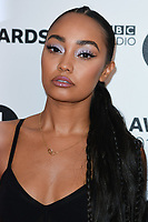 Leigh Anne Pinnock<br /> arriving for the Radio 1 Teen Awards 2018 at Wembley Stadium, London<br /> <br /> ©Ash Knotek  D3454  21/10/2018