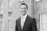 18/03/2015 Stock photo for NHS Bath and North East Somerset Clinical Commissioning Group. Senior finance business partner Andy Rothery.