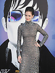 Eva Green at The Warner Bros. L.A. Premiere of DARK SHADOWS held at The Grauman's Chinese Theatre in Hollywood, California on May 07,2012                                                                               © 2012 Hollywood Press Agency