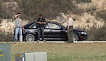 March 3rd 2013  Exclusive<br />