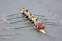 Crew: 7   Tideway Scullers School   MasB.8+<br /> <br /> Veterans' Head of the River Race 2018<br /> <br /> To purchase this photo, or to see pricing information for Prints and Downloads, click the blue 'Add to Cart' button at the top-right of the page.