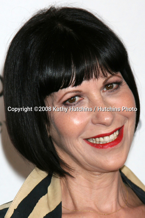 Ellen Greene arriving at the ABC TCA Summer 08 Party at the Beverly Hilton Hotel in Beverly Hills, CA on.July 17, 2008.©2008 Kathy Hutchins / Hutchins Photo .