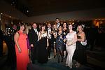 Ty Hafan Star Ball Hilton<br /> Cardiff Hilton<br /> <br /> 27.09.13<br /> <br /> &copy;Steve Pope-FOTOWALES