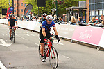 2017-09-24 VeloBirmingham 65 SB Finish rem