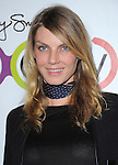 Angela Lindvall attends The Opening of Kimberly Snyder's Glow Bio in West Hollywood in West Hollywood, California on November 14,2012                                                                               © 2012 DVS / Hollywood Press Agency