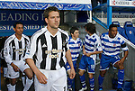 300407 Reading v Newcastle United