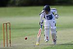 Kids Cricket, 10 March